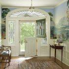 Pintu Rumah Model Dutch